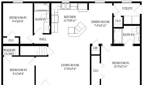 house floor plans 16x30, house floor plans 16x16, house floor plans 16x28, house floor plans 12x24, house floor plans 30x40, house floor plans 8x10, house floor plans 12x32, on house floor plans 14x30