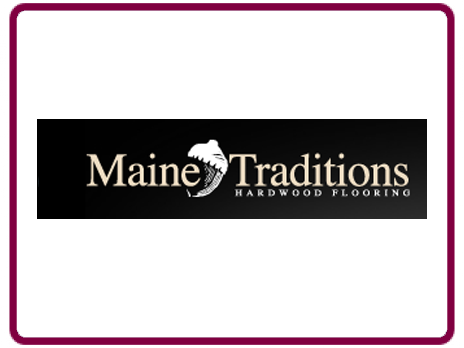 Maine Traditions Flooring