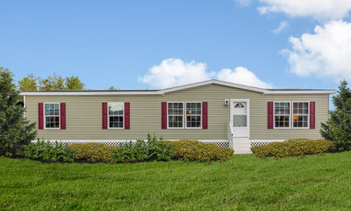 [SCHEMATICS_4US]  Showcase Homes Of Maine - Bangor, ME | Modular & Mobile Homes | Champion Mobile Home Electrical Wiring |  | showcasehomesofmaine.com